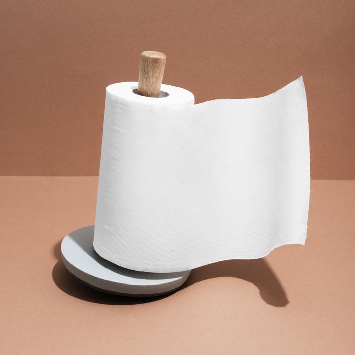 Держатель для бумажного полотенца Berghoff LEO