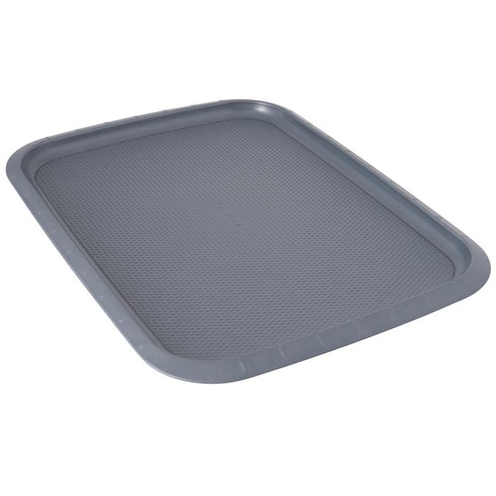 Форма для выпечки Berghoff GEM, прямоугольная, 46,5 х 32 х 2 см