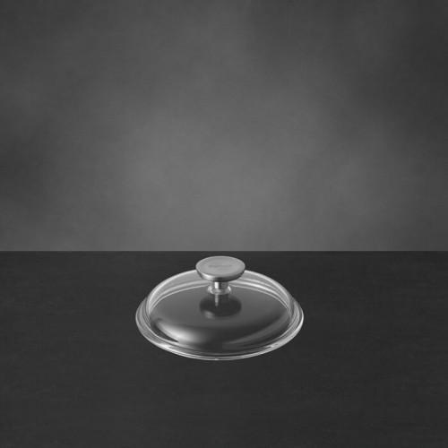 Крышка к посуде Berghoff GEM, стеклянная, 18 см