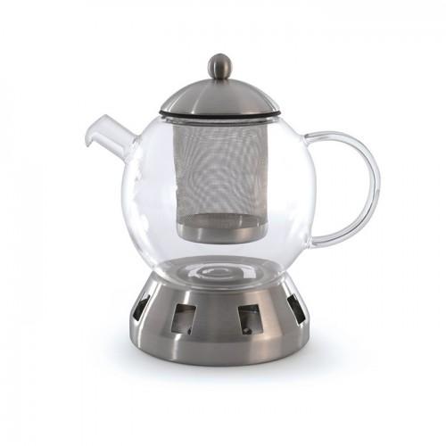Чайник заварочный Berghoff Dorado, 1,3 л