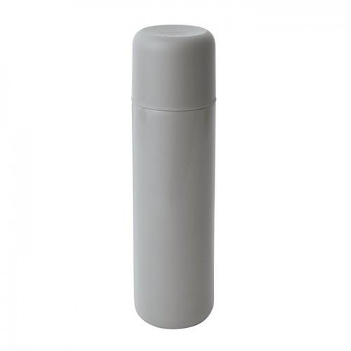 Термофляга Berghoff LEO, серая, 0,5 л