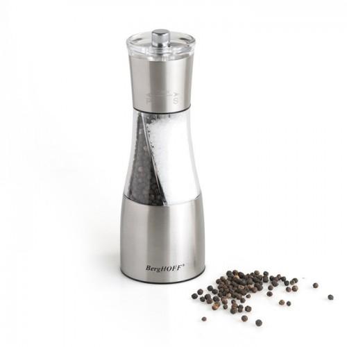 Мельница для соли и перца Berghoff Duo-new
