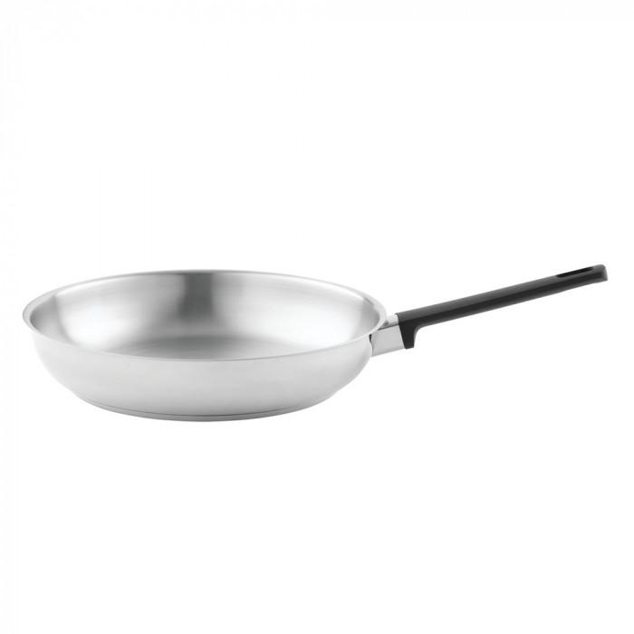 Набор посуды Berghoff Downdraft GEM, 7 пр.