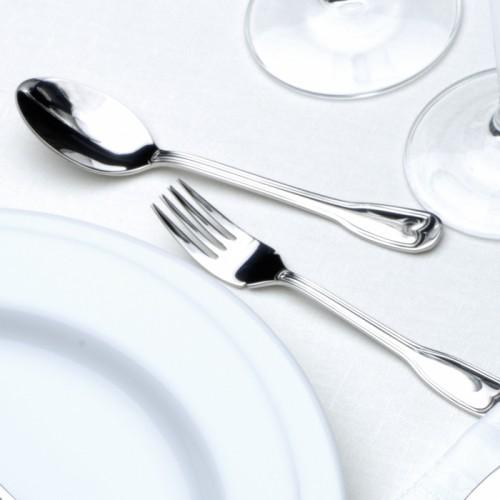 Десертная ложка Berghoff Gastronomie