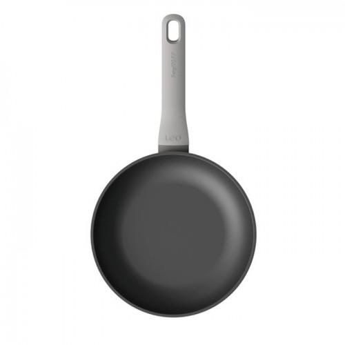 Сковорода с антиприг. покрытием Berghoff LEO, диам. 20 см, 1,2 л