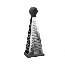 Терка Berghoff Pyramid трехсторонняя маленькая