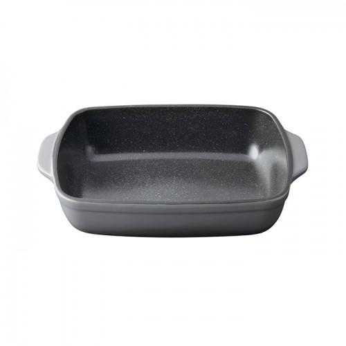 Форма керамическая для выпечки Berghoff GEM, прямоугольная, 1,7 л, 22 x 16 x 6 см