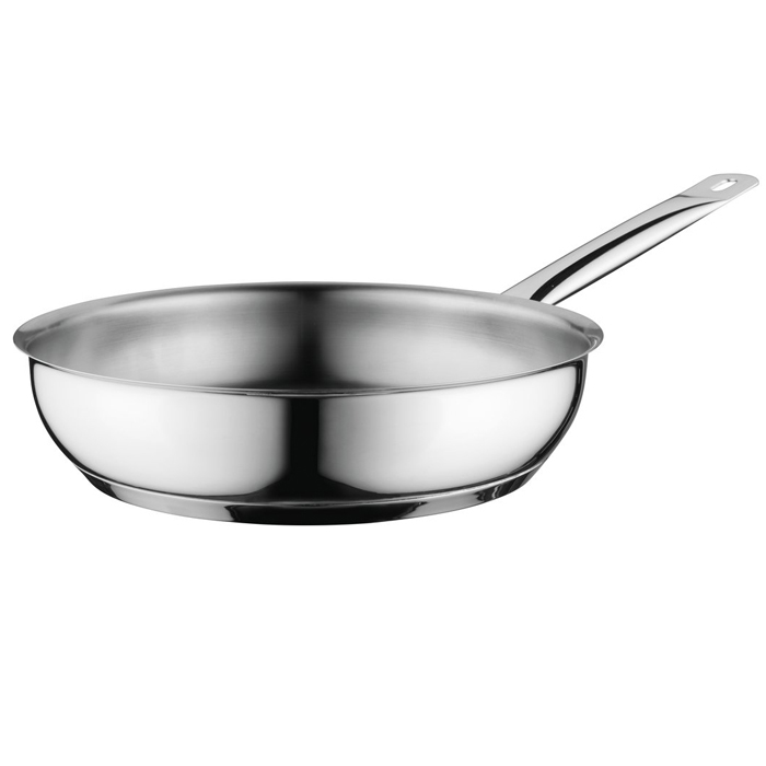 Сковорода Berghoff Comfort, диам. 24 см, 2,3 л