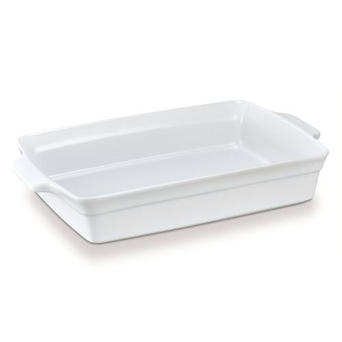 Форма для выпечки Berghoff прямоугольная, 43 х 26,5 см