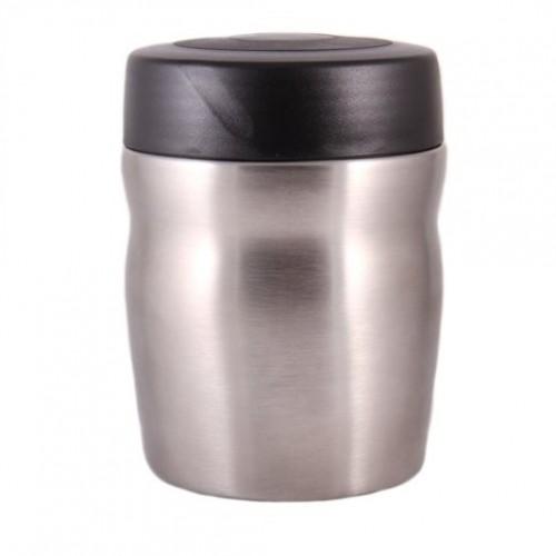 Термос кухонный Berghoff 0,35 л