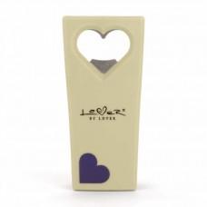 Открывалка для бутылок Berghoff Lover by Lover
