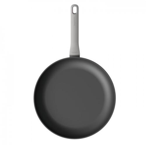 Сковорода с антиприг. покрытием Berghoff LEO, диам. 30 см, 2,9 л