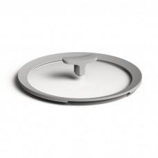 Крышка стеклянная Berghoff LEO, диам. 24 см