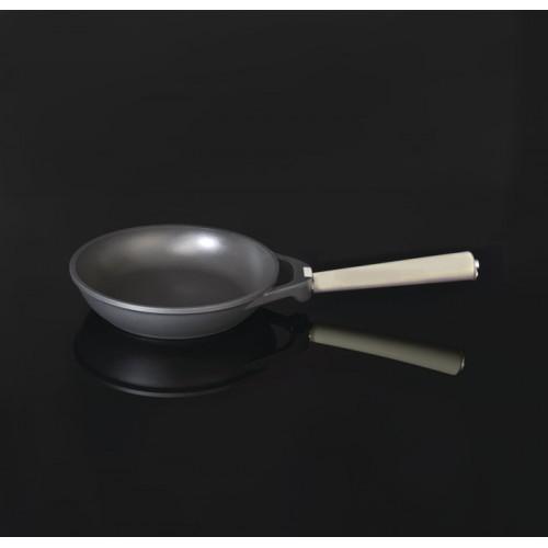 Сковорода с антипригарным покрытием Berghoff, диам. 20 см