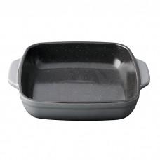 Форма керамическая для выпечки Berghoff GEM, квадратная, 1,4 л, 19 x 19 x 4,5 см