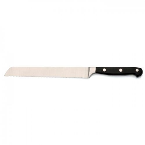 Нож для хлеба Berghoff Cook'N'Сo