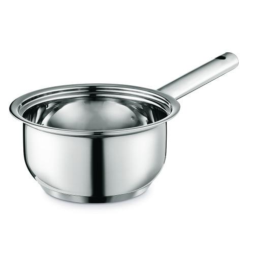 Ковш Berghoff Gourmet, диам. 14 см, 0,9 л