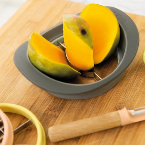 Набор измельчителей для фруктов Berghoff LEO, 4 пр.
