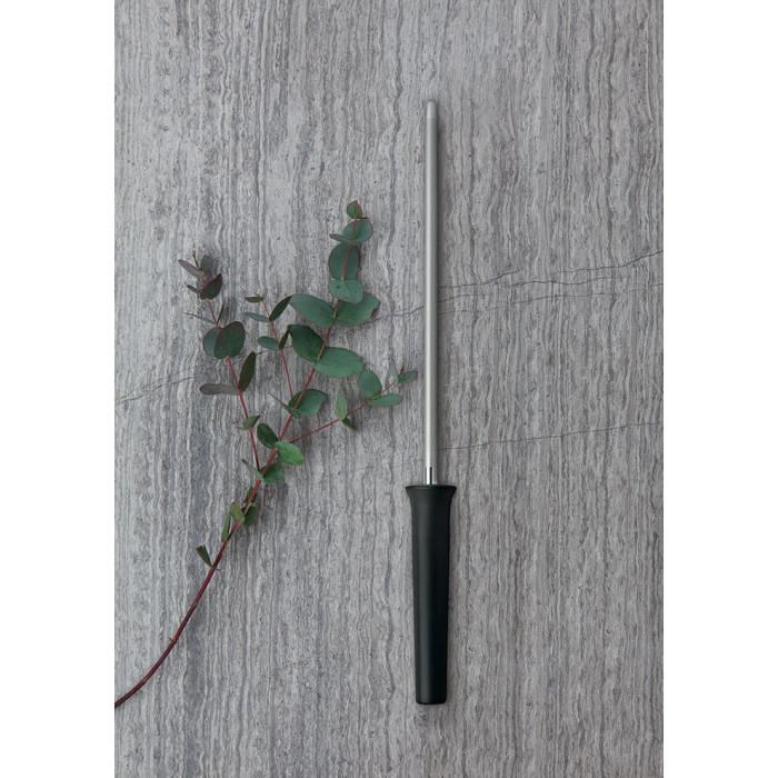 Мусат Berghoff RON, 39,5 см