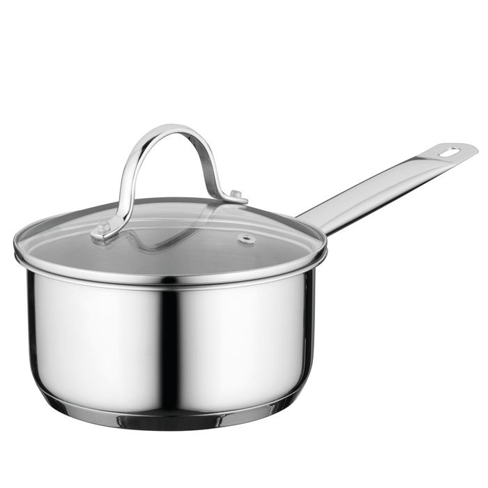 Набор посуды Berghoff Comfort, 7 пр.