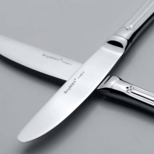 Нож для масла Berghoff Gastronomie