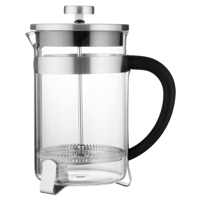 Френч-пресс для чая/кофе Berghoff, 800 мл
