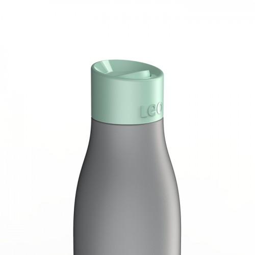 Термос-бутылка с двумя крышками Berghoff LEO, 0,5 л