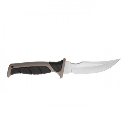 Подарочный набор Berghoff Outdoor: термос, охотничий нож, топорик, 3 пр.