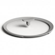 Крышка стеклянная Berghoff LEO, диам. 28 см