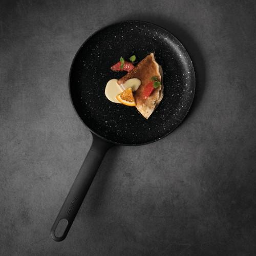 Сковорода для блинов с антипригарным покрытием Berghoff GEM, диам. 24 см, 0,5 л