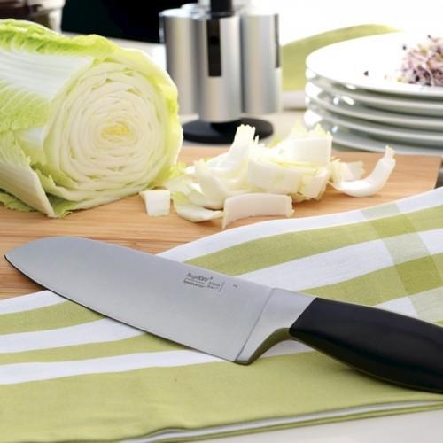 Нож Сантоку Berghoff Moon, 18 см