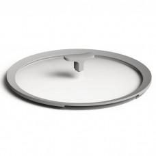 Крышка стеклянная Berghoff LEO, диам. 32 см